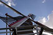 Windmolen Wissenkerke De Onderneming Bottum up