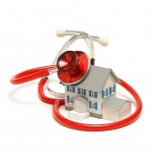 Mortgage Doctor