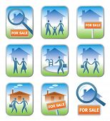 Real_estate_icons