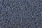 Asphalt Covering