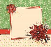Scrapbook de Natal