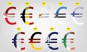 Euro area Part 1