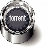 Rubber-Button-Round-Document-File-Type-torrent