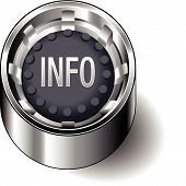 Rubber-button-round-ecom-info