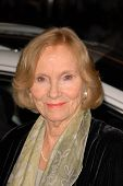Eva Marie Saint  at the AFI Fest Gala Screening of