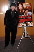 Henry Jaglom  at the Los Angeles Premiere of 'Irene In Time'. Directors Guild of America, Los Angeles, CA. 06-11-09