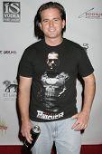 Shane Ryan at the Los Angeles Screening of 'Social Lights'. Regency Fairfax Cinemas, Los Angeles, CA. 08-05-09