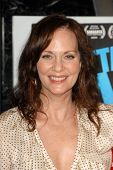 Lesley Ann Warren  at the Los Angeles Premiere of 'Gotta Dance'. Linwood Dunn Theatre, Hollywood, CA