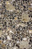 Flint Wall