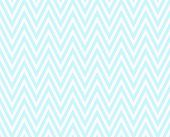 pic of zigzag  - Teal and White Zigzag Textured Fabric Pattern Background that is seamless and repeats - JPG