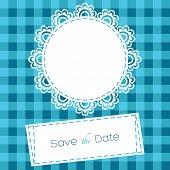 Framework for invitation