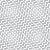 stock photo of parallelogram  - Seamless pattern - JPG