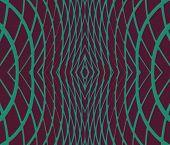 pic of marsala  - Background abstract vector Illustration web page marsala - JPG
