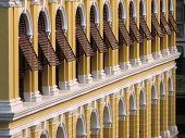 Macau Windows 01