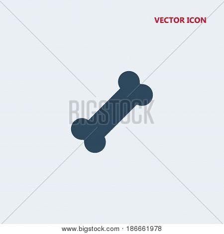 poster of dog bone Icon, dog bone Icon Eps10, dog bone Icon Vector, dog bone Icon Eps, dog bone Icon Jpg, dog bone Icon Picture, dog bone Icon Flat, dog bone Icon App, dog bone Icon Web