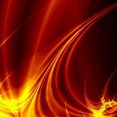 Hot fantasy plasma