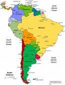 Southamerica8.Ai