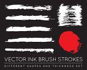 stroke poster