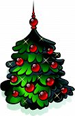 Christmas_Tree.Eps