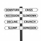 Orientação de crise