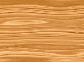 Seamless wood texture illustration