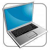 Notebook - Laptop