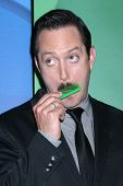 Jesse SpencerLOS ANGELES - JUL 27:  Thomas Lennon at the NBC TCA Summer Press Tour 2013 at the Bever