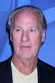 LOS ANGELES - JUL 27:  Craig T. Nelson at the NBC TCA Summer Press Tour 2013 at the Beverly Hilton H
