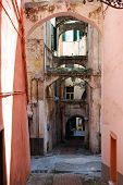 San Remo, Italia