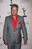 Kin Shriner at the Daytime Emmy Nominees Reception presented by ATAS, Montage Beverly Hills, CA 06-1