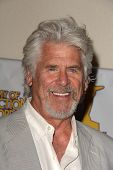 Barry Bostwick at the 39th Annual Saturn Awards Press Room, The Castaway, Burbank, CA 06-26-13