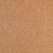 Brown Fiberboard Background Texture With Relief Pattern