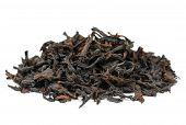 Oolong Tea Dahongpao