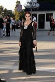 Priscilla Presley at the 3rd Annual Celebration of Dance Gala presented by the Dizzy Feet Foundation, Dorothy Chandler Pavilion, Los Angeles, CA 07-27-13