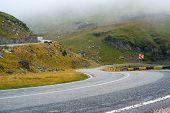 Road Transfegerash