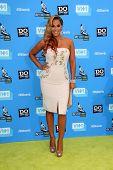 Sheree Fletcher at DoSomething.org And VH1's 2013 Do Something Awards, Avalon, Hollywood, CA 07-31-13