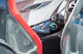Ford Evos At 82Nd Geneva Motor Show 22