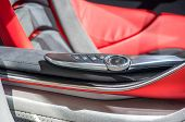Evos At 82Nd Geneva Motor Show 27