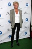 Meredith Baxter at the Project Angel Food Angel Awards, Project Angel Food, Los Angeles, CA 08-10-13