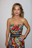 Giada De Laurentiis at the 12th Annual InStyle Summer Soiree, Mondrian, West Hollywood, CA 08-14-13