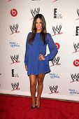Pia Toscano at Superstars for Hope honoring Make-A-Wish, Beverly Hills Hotel, Beverly Hills, CA 08-15-13
