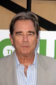 Beau Bridges at the CBS, Showtime, CW 2013 TCA Summer Stars Party, Beverly Hilton Hotel, Beverly Hil