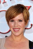 Molly Ringwald at