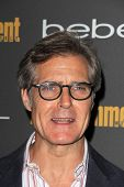 Henry Czerny at the 2013 Entertainment Weekly Pre-Emmy Party, Fig& Olive, Los Angeles, CA 09-20-13