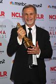 Tony Plana at the 2013 NCLR ALMA Awards Press Room, Pasadena Civic Auditorium, Pasadena, CA 09-27-13
