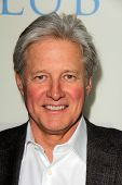 Bruce Boxleitner at the