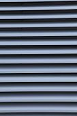 Blinds Background