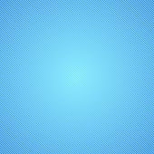 Simple Background