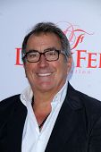 LOS ANGELES - JUL 19:  Kenny Ortega at the 4th Annual Celebration of Dance Gala at Dorothy Chandler