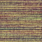 Background in grunge style. With different color patterns: yellow; purple (violet); brown; green